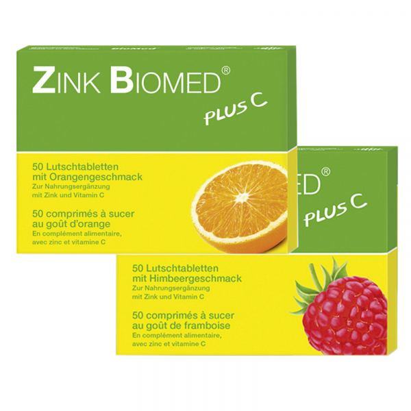 Zink_Biomed_Immunsystem_kaufen