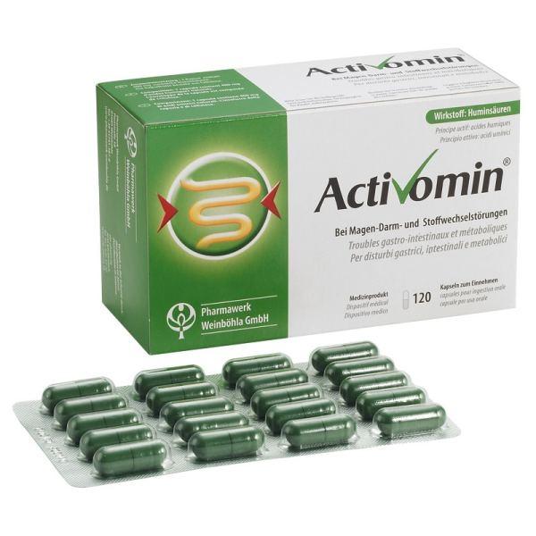 Activomin_Kapseln_online_kaufen
