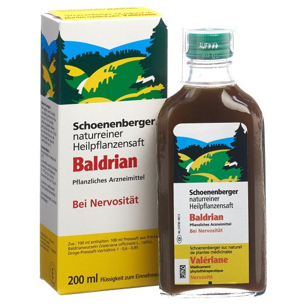Schoenenberger_Baldrian_Saft_online_kaufen