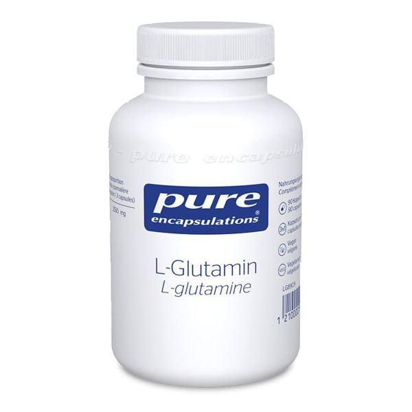Pure_L_Glutamin_Kapseln_online_kaufen