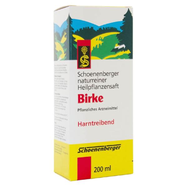 Schoenenberger_Birken_Saft_online_kaufen