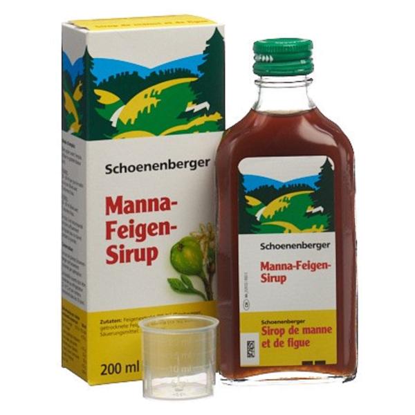 Schoenenberger_Manna_Feigen_Sirup_online_kaufen