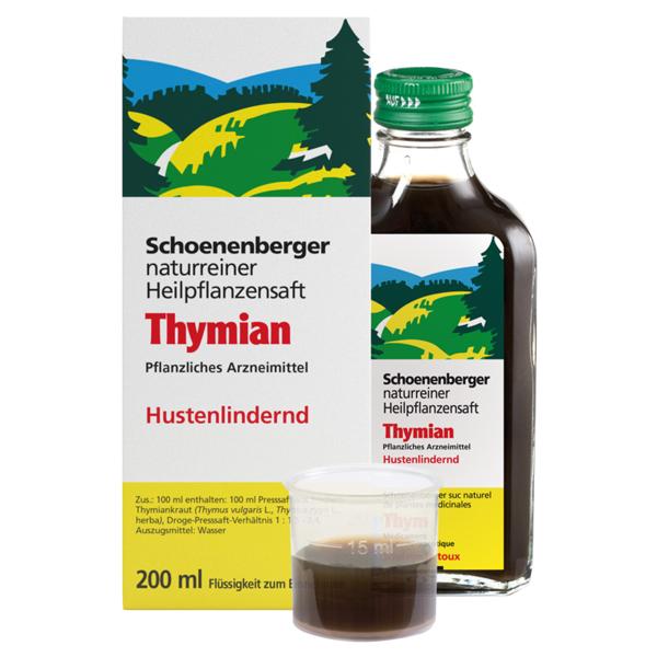 Schoenenberger_Thymian_Saft_online_kaufen