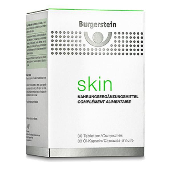 Burgerstein_Skin_Tabletten_online_kaufen