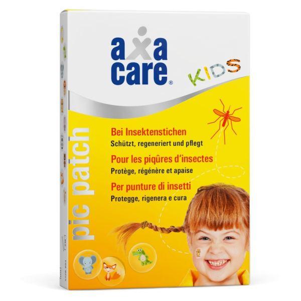 Axacare_picpatch_kids_insektenpatch_online_kaufen