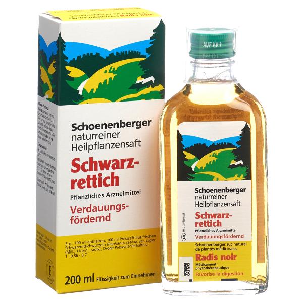 Schoenenberger_Schwarzrettich_online_kaufen