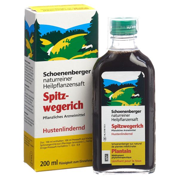 Schoenenberger_Spitzwegerich_Saft_online_kaufen
