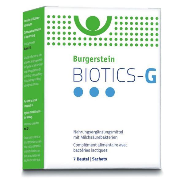 Burgerstein_Biotics_G_Beutel_online_kaufen