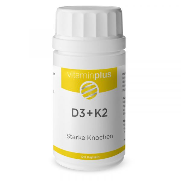 Vitamin_D3K2_Kapseln_online_kaufen