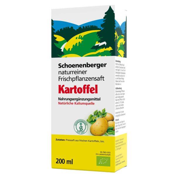 Schoenenberger_Kartoffel_Frischpflanzensaft_kaufen