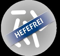 Hefefrei